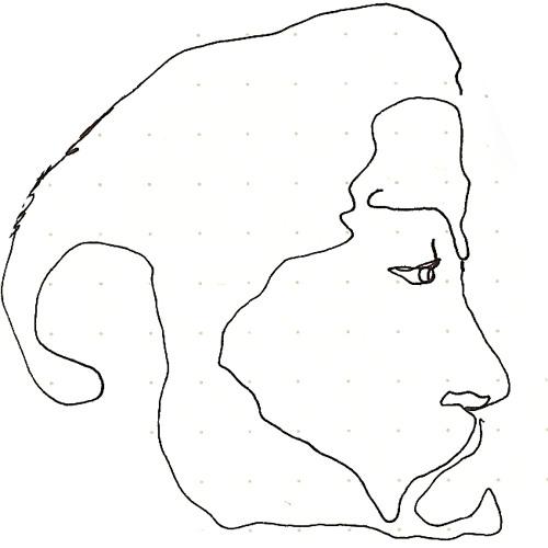 Adrian Ehrlich's avatar