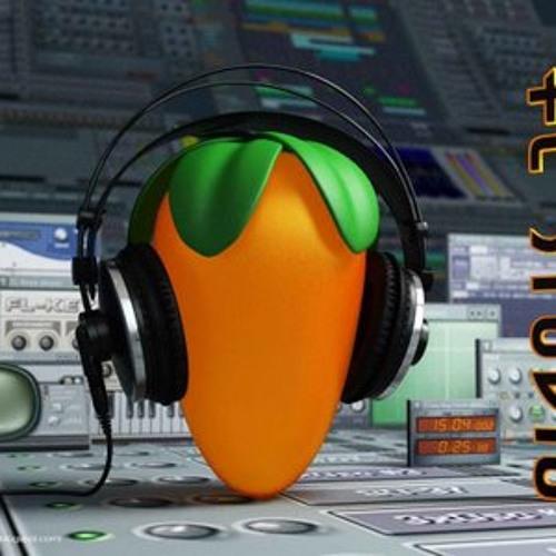 djfaseunderground's avatar