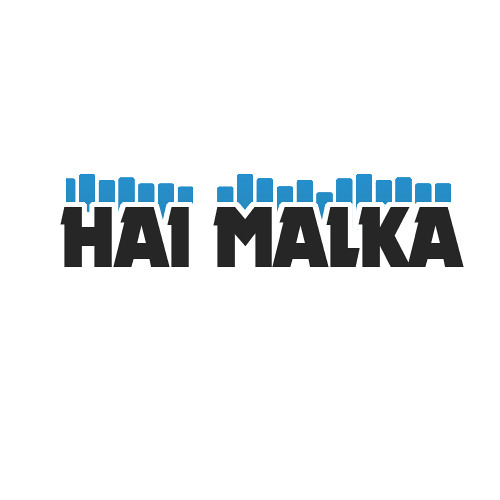Hai Malka ★'s avatar