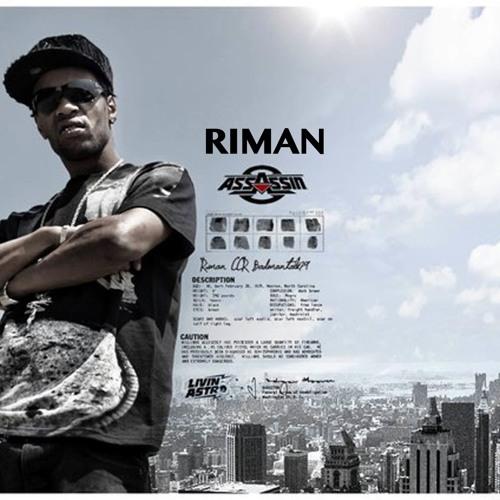 rimanccr's avatar