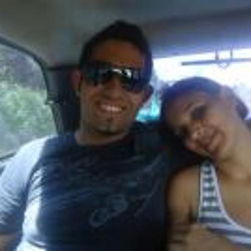 Valner Carvalho's avatar
