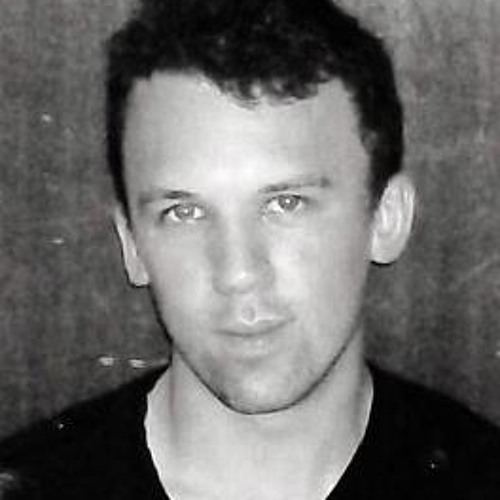 jmphill's avatar