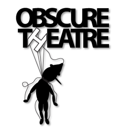 Obscure Theatre's avatar
