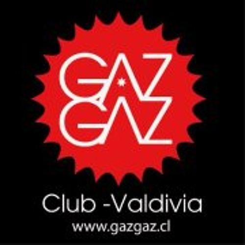 Gazgaz ClubValdivia's avatar