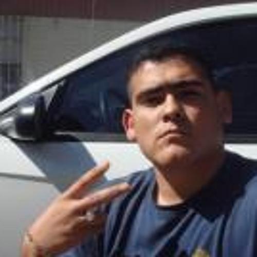 Sanchez Jesse's avatar