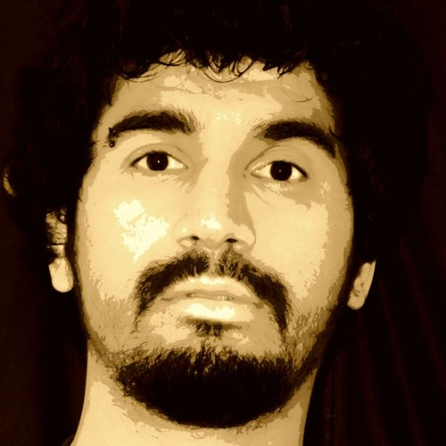 qokhan's avatar
