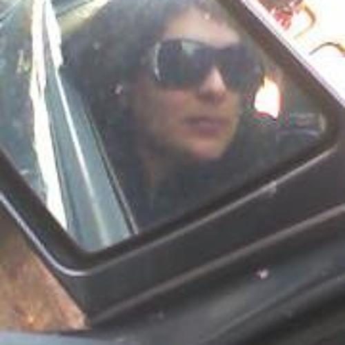 Linda Almeida's avatar