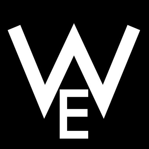 Wreck 'Em's avatar