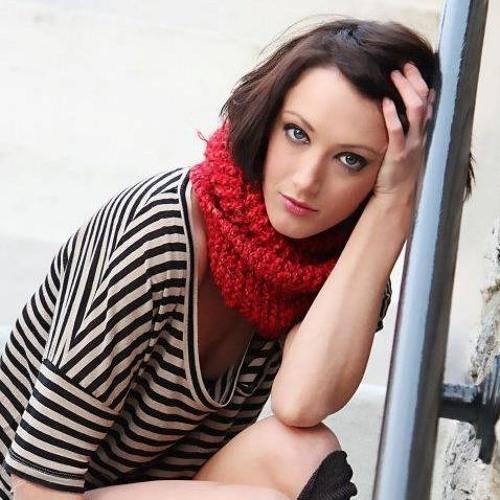 Laurel Sporing Mazzocca's avatar
