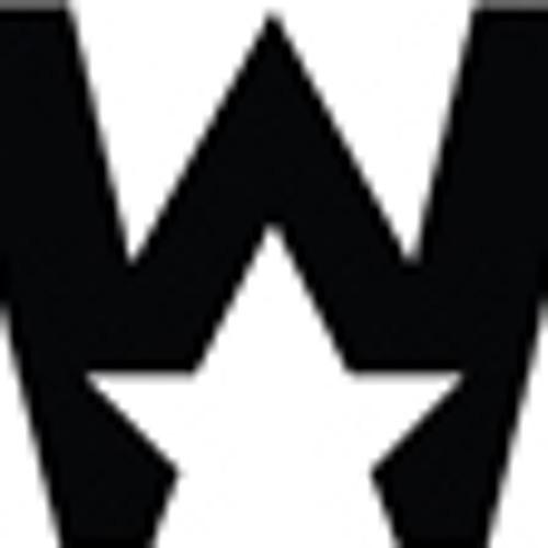 waltphoto's avatar