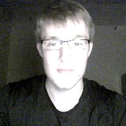 Dubluba's avatar