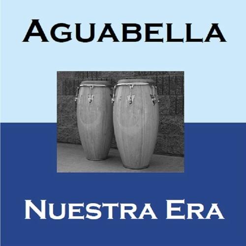 The Aguabella Band's avatar