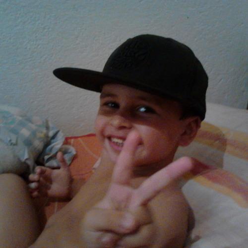 Adailton Marcelos ! BG's avatar