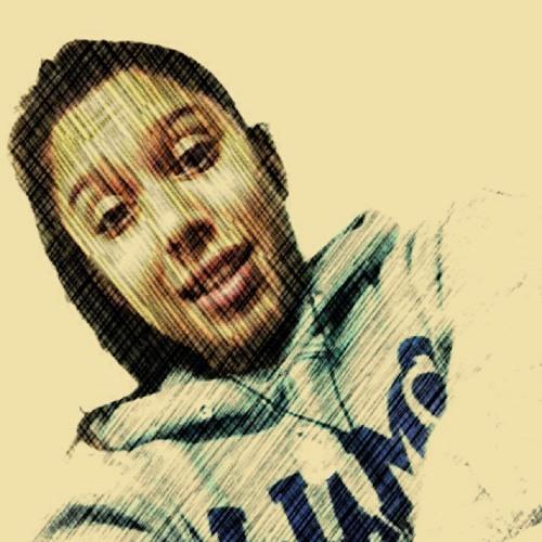 austin mahone!!!<33's avatar