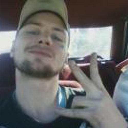 Cory Belcher 1's avatar