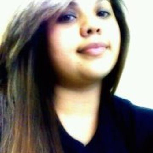 Crystal Andrade's avatar