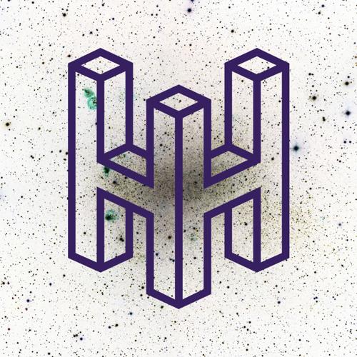 humblehumans's avatar