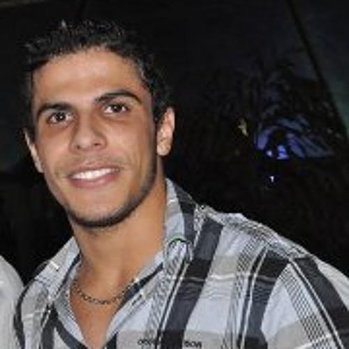 Yure Oliveira's avatar