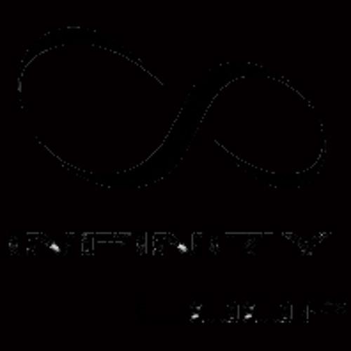 Infinity Loop's avatar