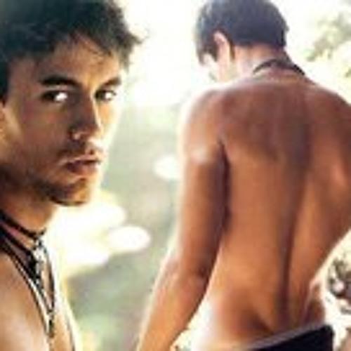 Marky Silva's avatar