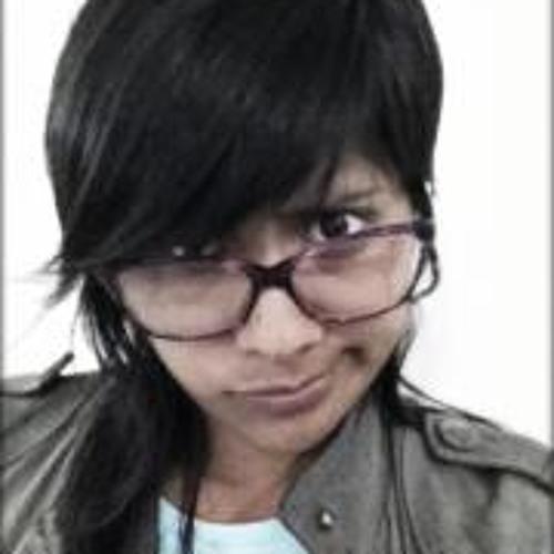 legGo's avatar