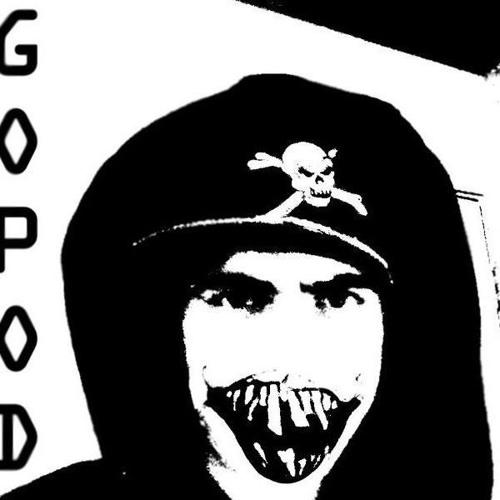 Gopod's avatar