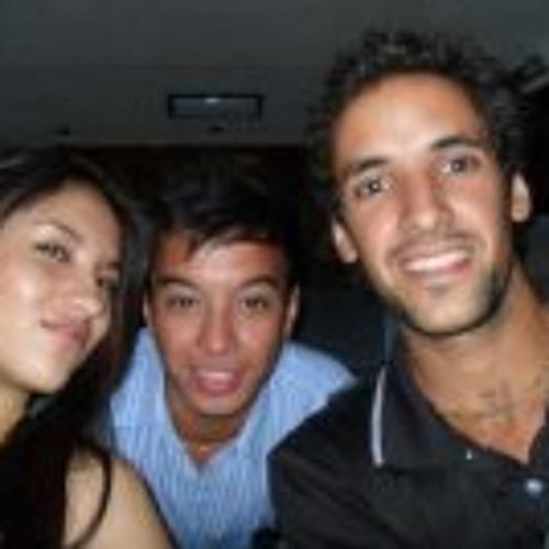 Rodrigo Gonzalez 25's avatar