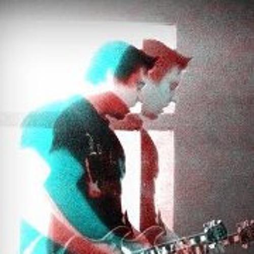 Richard Blake McCoy's avatar