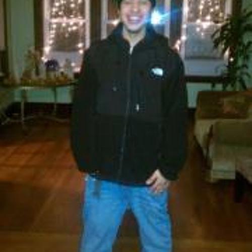 Matt Gensollen's avatar