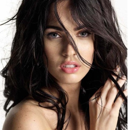 Marcelline Miranda's avatar