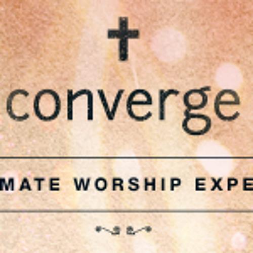 ConvergeBand's avatar