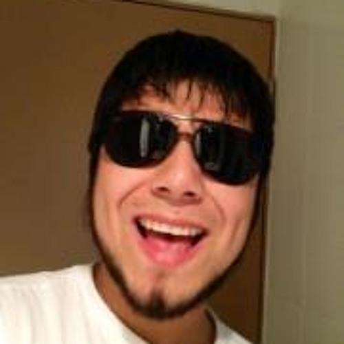 Joe Leiva Caro's avatar