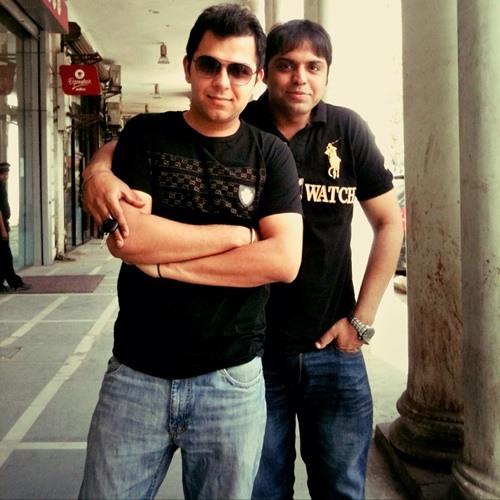Abhishek Sharma 4's avatar