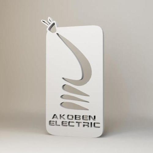 Akoben Electric's avatar