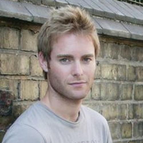 Tom Howe's avatar