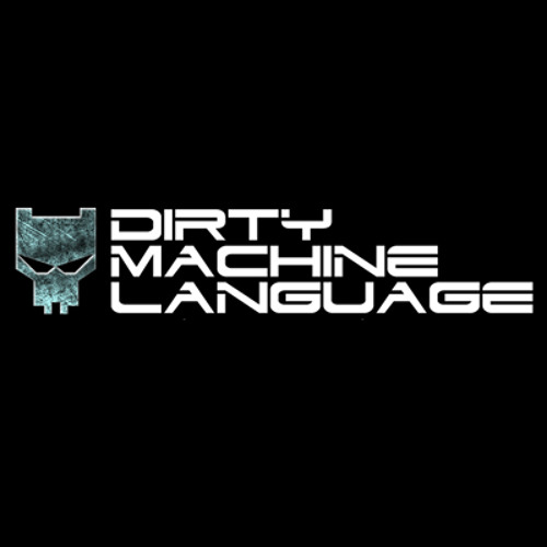 Dirty Machine Language - 0079