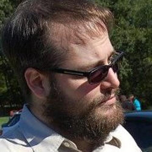 Jordan Kurtz's avatar