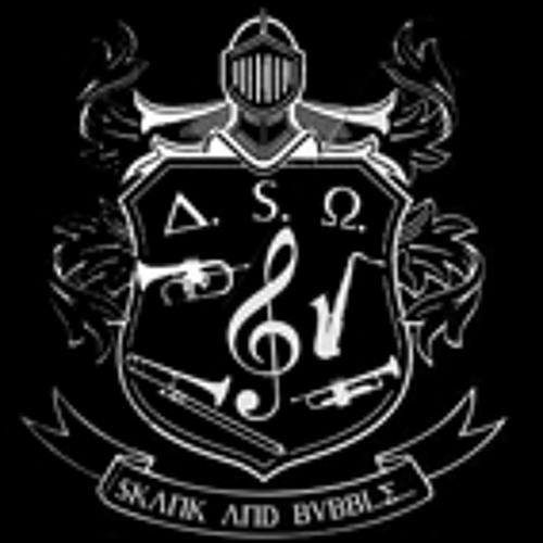 Alpha Schoolmarm's avatar