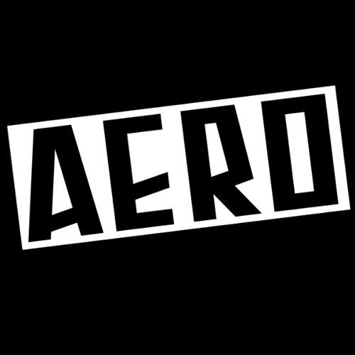 AERO Official Soundcloud's avatar