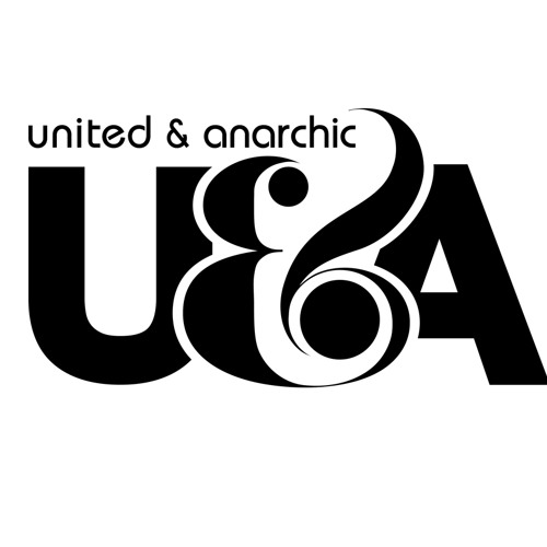 U&A Recordings PROMOS's avatar