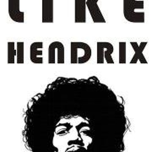 Like Hendrix's avatar