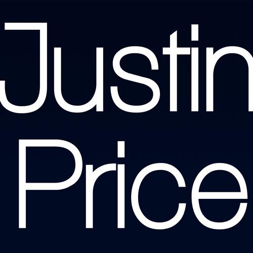 Justin Price's avatar