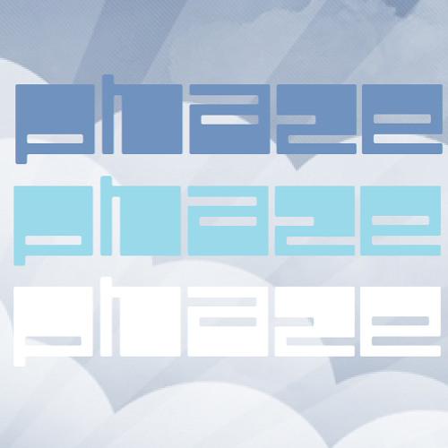 PHΛZE's avatar