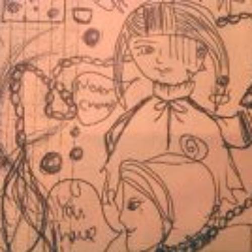 Makoto Shibuichi's avatar