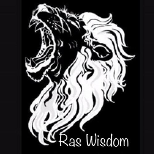 RasWisdom's avatar