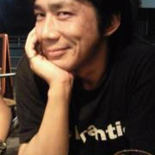 Koji Monma's avatar