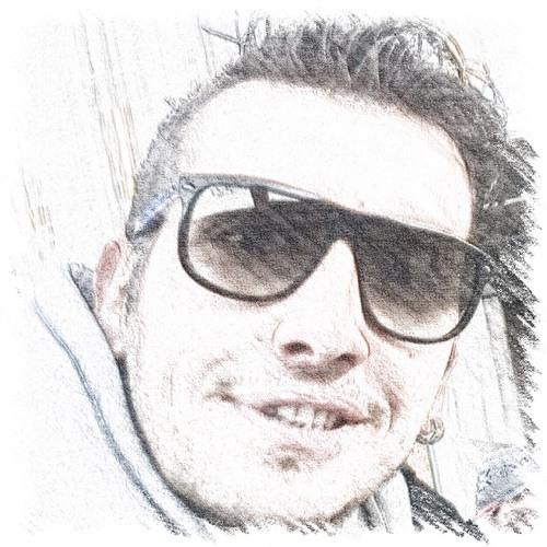fly78's avatar