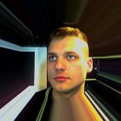 Christian Ludwig 3's avatar