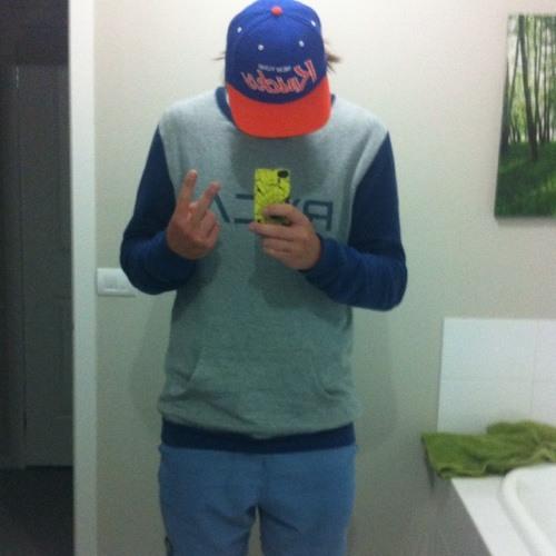 Heath Lennon's avatar