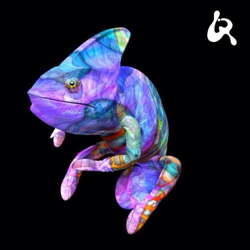 ahausgang's avatar